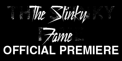 File:Stinkyfamepremiere.png