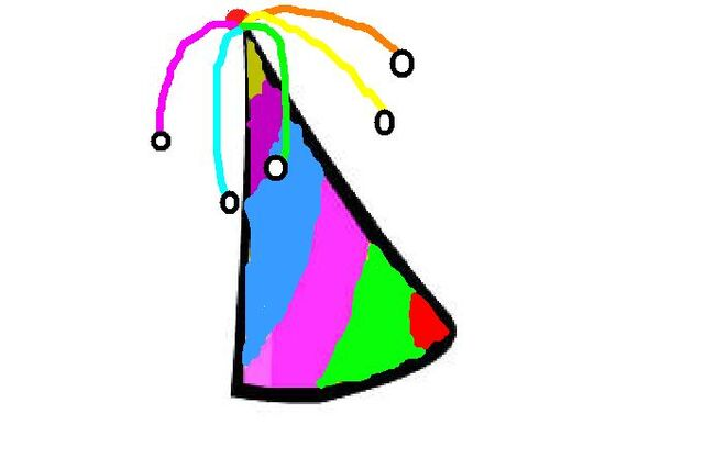 File:The Firework Hat.jpg