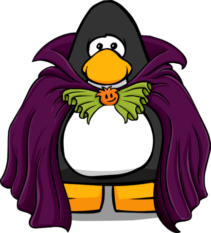 File:The count's cloak player card.PNG