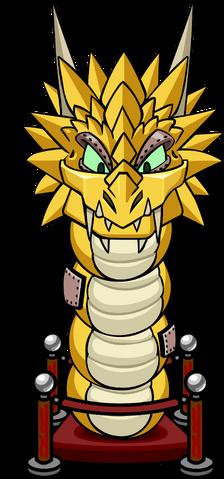 File:Yellow Hydra Head in-igloo.png