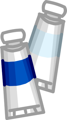 File:Clothing Icons 2157.png