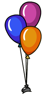 Archivo:Globos.png | Club Penguin Wiki | Fandom powered by