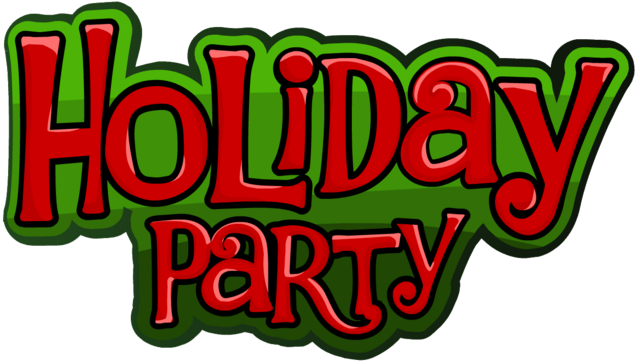 File:Holidayparty2009.png