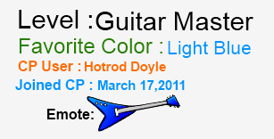 File:Info - Electric Guitar.png