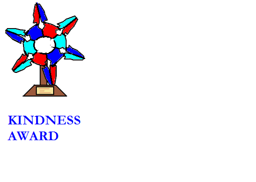 File:Kind award.png