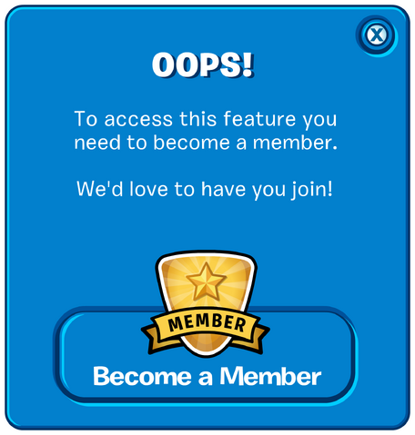 File:Local En Membership General.png