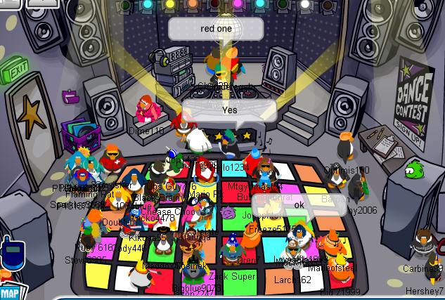 File:Party in night club.png