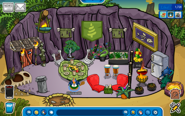 File:Phineas99PrehistoricCaveIgloo.png