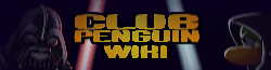 File:Starwars wikia banner contest.png