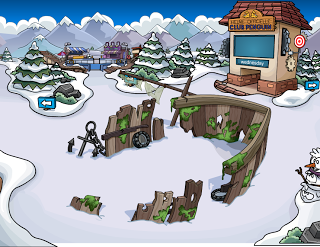 File:Water2013Forts.png