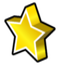 7119 icon