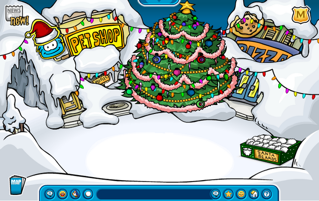 File:ChristmasParty2006Plaza.png