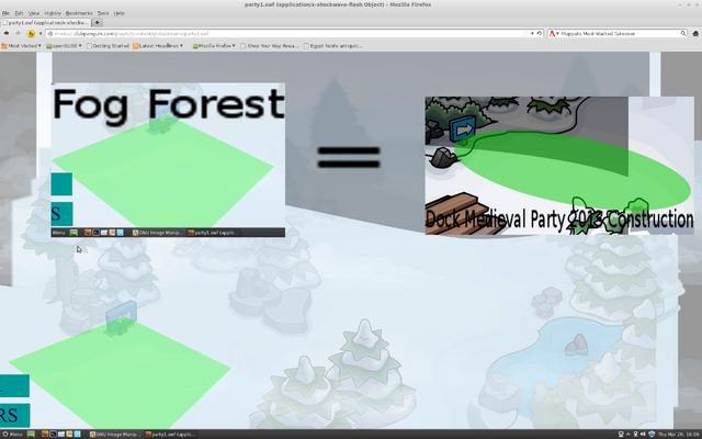 File:Fog Forest Exit?.png
