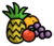 Fruit pin.png