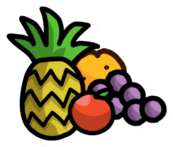 File:Fruit pin.png