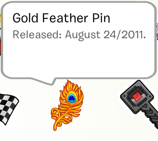 File:GoldFeatherPinSB.png