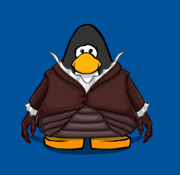 File:Hardscrabble costume PC.png