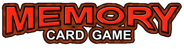 File:Memory Card Game Logo.PNG