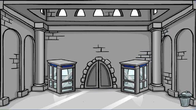 File:Nuevas salas para Club Penguin Ep.18 Estación Pingüi-Fónica 2.jpg