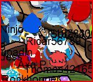 File:Rh4!.JPG