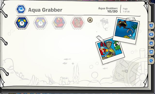 File:Aqua grabber page 2.png