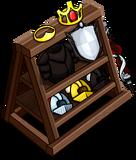 Armor Rack sprite 002