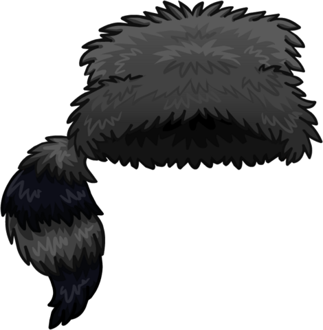 File:Expedition Hat.png