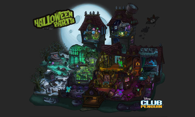 File:Halloween-Crosssection-1280x768.jpeg