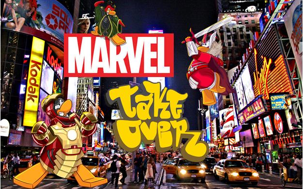 File:Marvel Takeover 2014.png