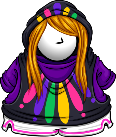File:Neon Electro Hoodie clothing icon ID 4370.png