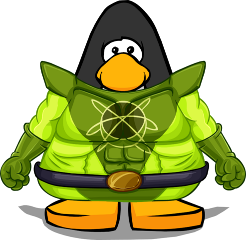 File:Ooze Suit from a Player Card.png