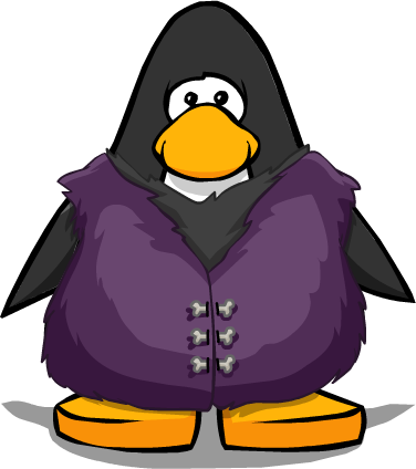 File:Purple Fur Vest PC.png