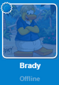 Thumbnail for version as of 23:02, August 22, 2013