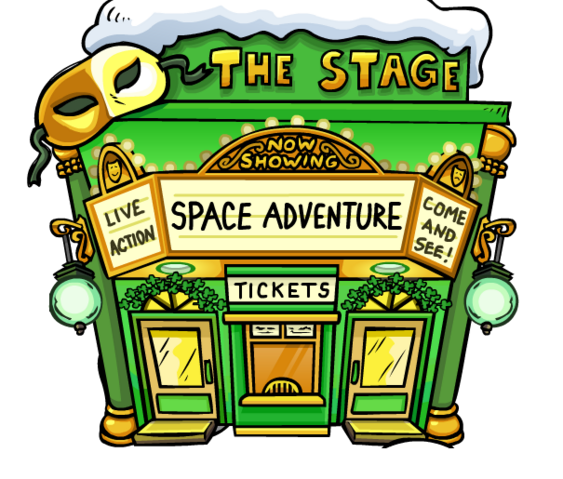 File:StPatricksDayParty2008StageExterior.png