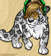 File:170px-Sonic requestSnow leopard.png