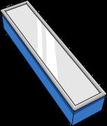 Box Ramp sprite 004