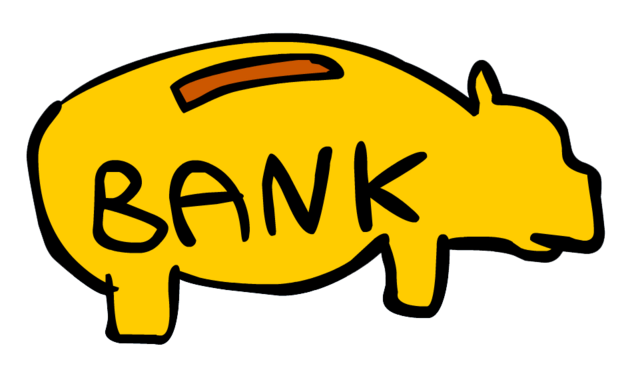 File:Fluffy the fish piggy bank.PNG