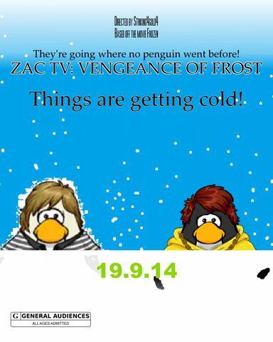 File:Frozenposter.jpg