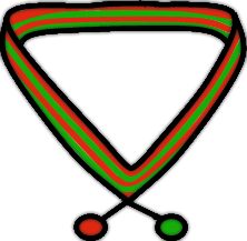 File:MerryShurowNecklace.png