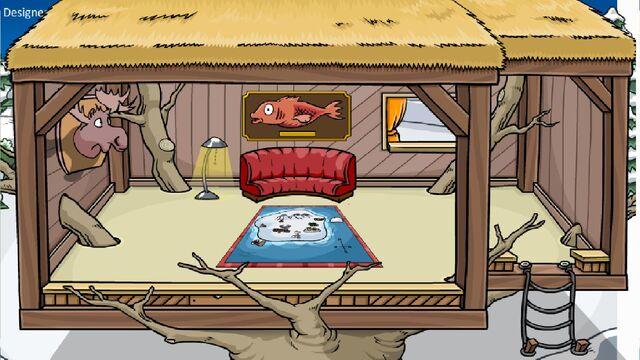 File:Nuevas salas para Club Penguin Ep.3 Casa del árbol..jpg