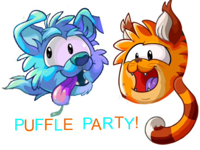 File:PUFFLEPARTY.png