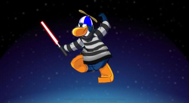 File:Star wars juanchis bal.jpg