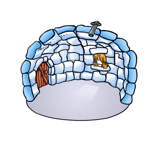 File:Basic Igloo.PNG