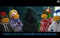 Thumbnail for version as of 22:56, November 22, 2012