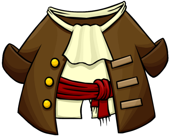 File:Captain's Coat clothing icon ID 295.png
