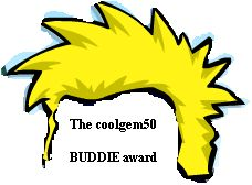 File:My award.jpg
