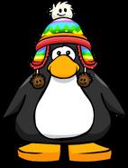 RainbowPuffleToquePC