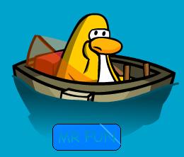 File:Sad-penguin.png