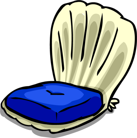 File:ShellChair2.png