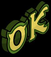 3D OK Igloo 2